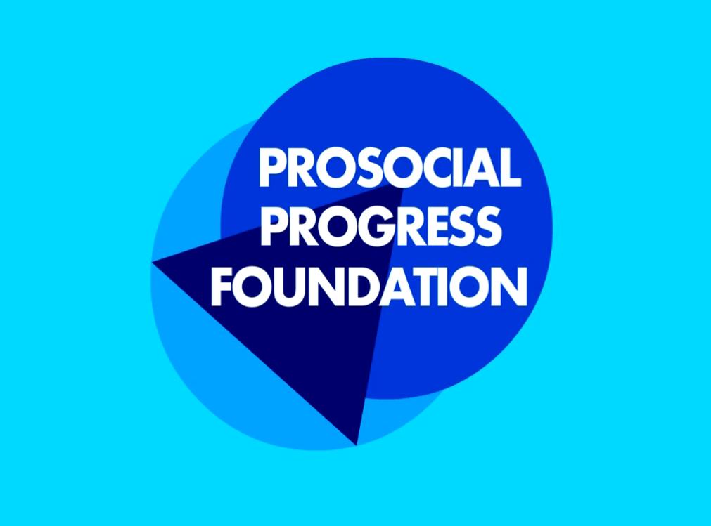 prosocial_progress