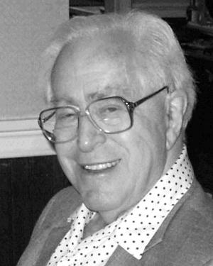 Murray Sidman